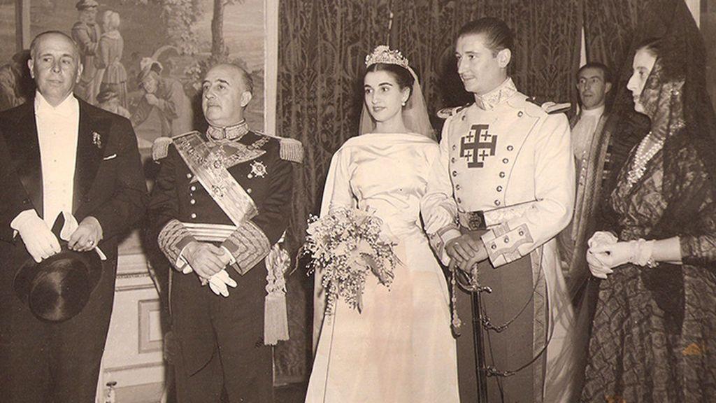 boda-de-carmen-franco-polo-26