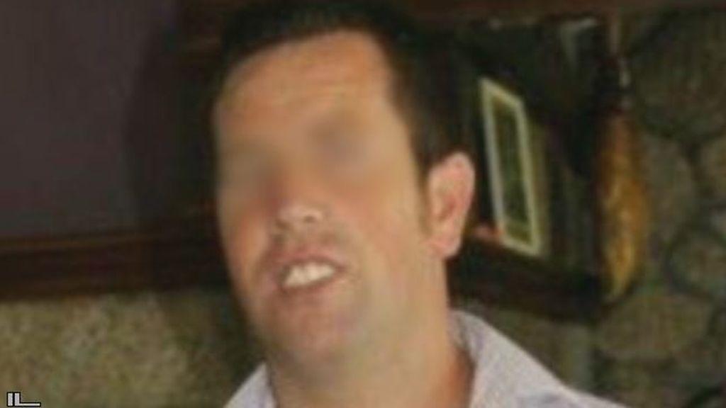La Guardia Civil acusa a El Chicle de la desaparición de Diana Quer