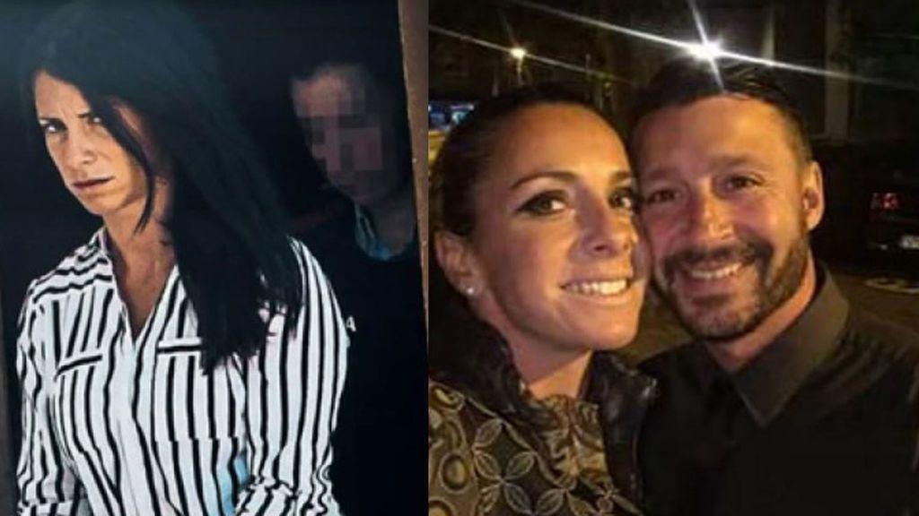 La agente encarcelada por matar a su pareja buscaba un sicario para asesinar a su exmarido