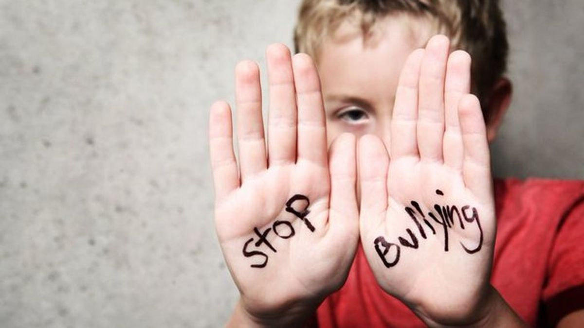 El teléfono contra el acoso escolar detecta 8.846 posibles casos desde su puesta en marcha