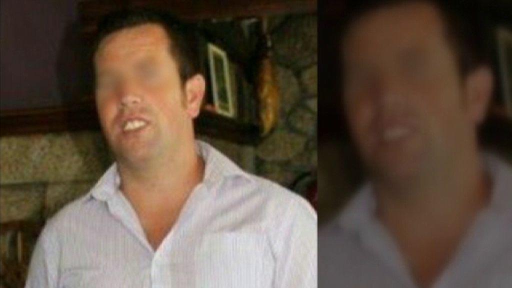 Así es José Enrique Abuín Gey 'El Chicle', detenido por la desaparición de Diana Quer