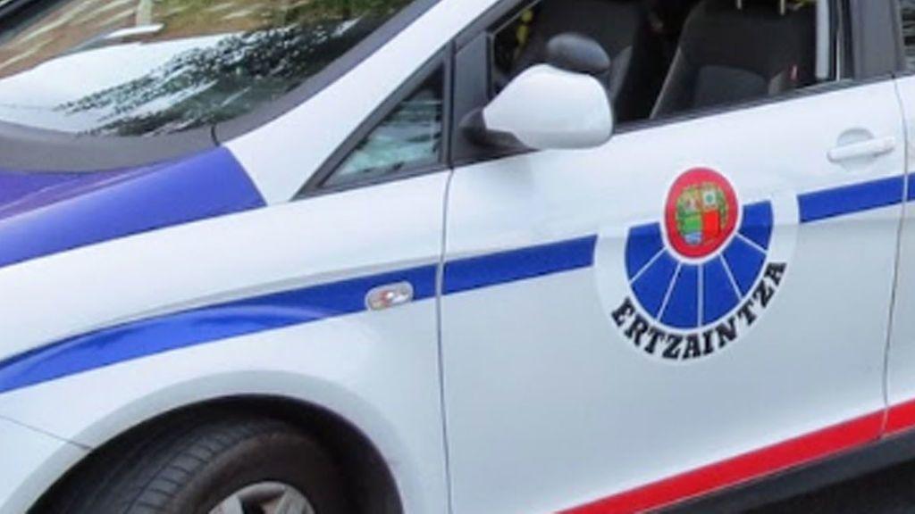 Denuncian una presunta agresión sexual a una menor de edad por parte de tres jóvenes en Barakaldo (Vizcaya)