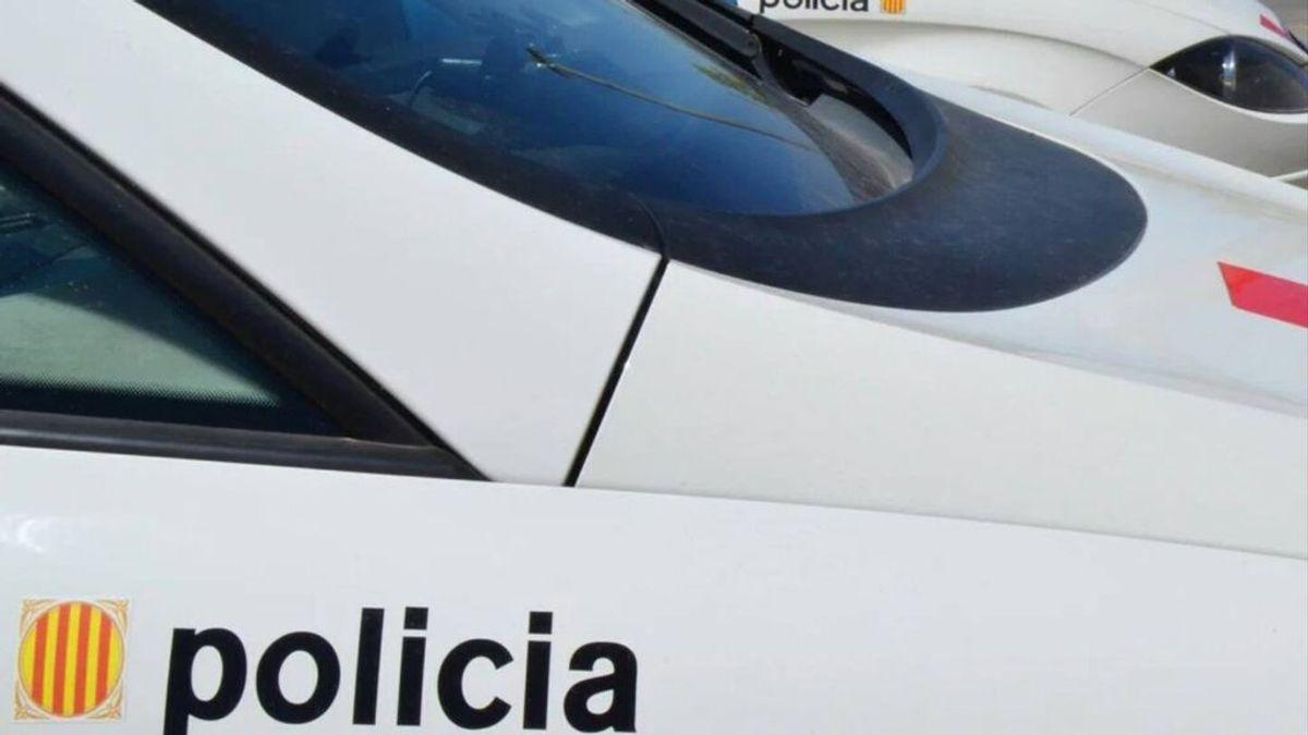 Detenida una mujer por obligar a una embarazada a prostituirse en Tarragona