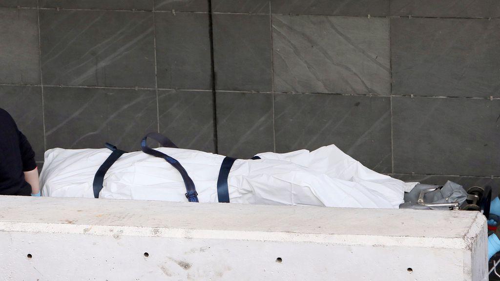 El cuerpo de Diana Quer será trasladado a Madrid para recibir sepultura