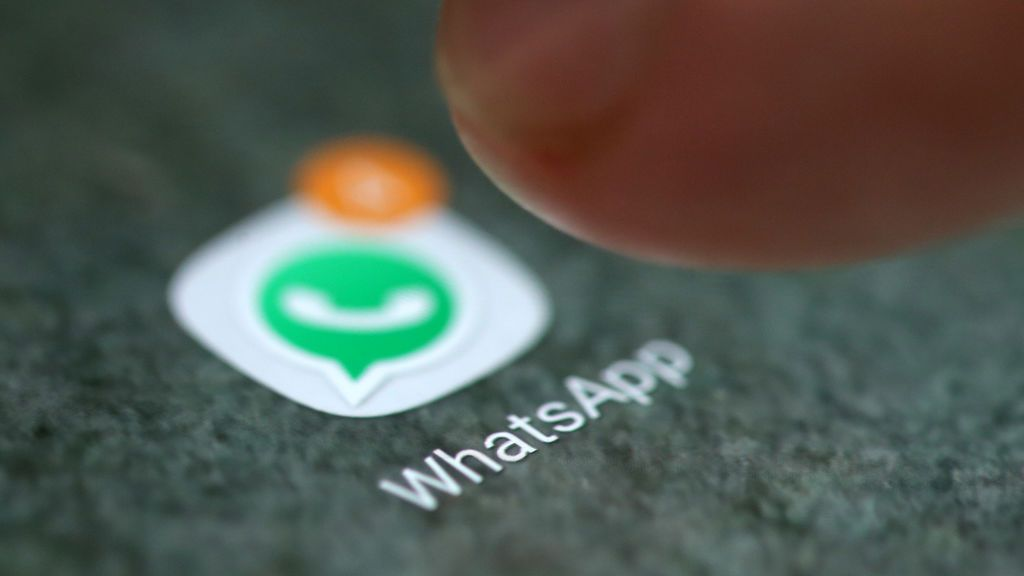 Las cuatro novedades que trae Whatsapp este año