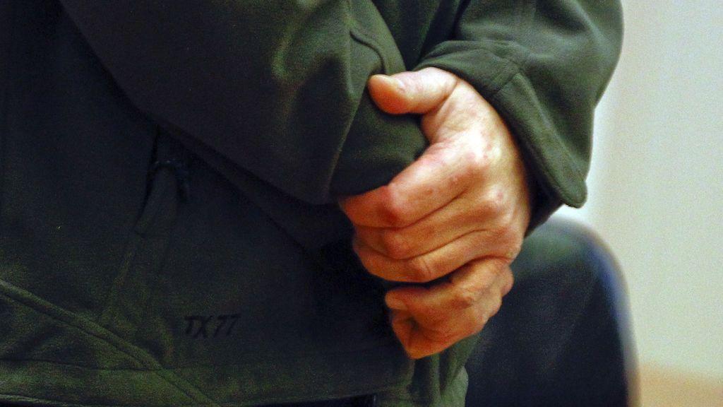 Audiencia condena a dos años cárcel por abusar de su hija menor durante pernoctas de fin de semana