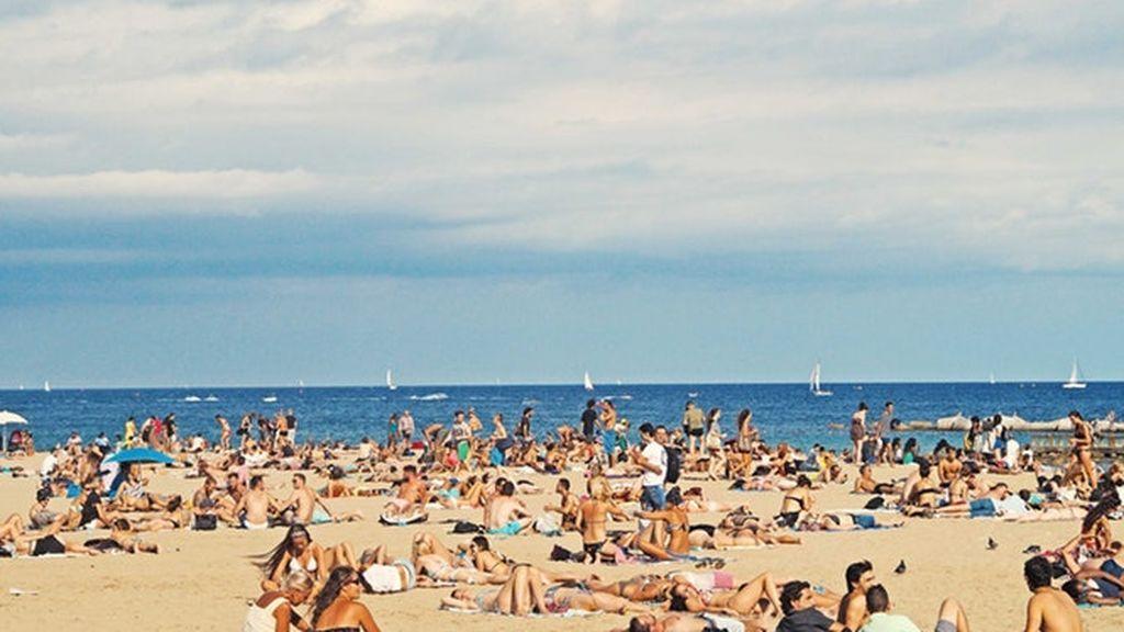 EL TIEMPO HOY_Summer