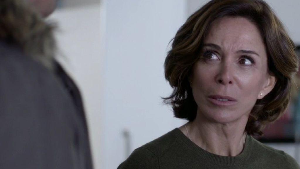 Del 'thriller' a la comedia para un año en serie en Telecinco