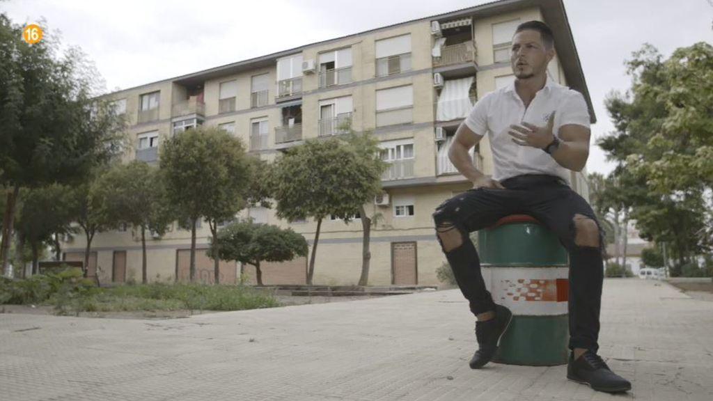 De un barrio marginal al estrellato musical, ellos son 'Los Burjassot Flow'