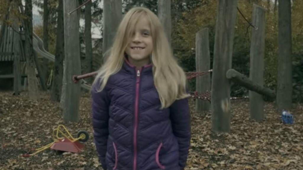 Emma, el corto de terror que solo necesita quince segundos para asustarte