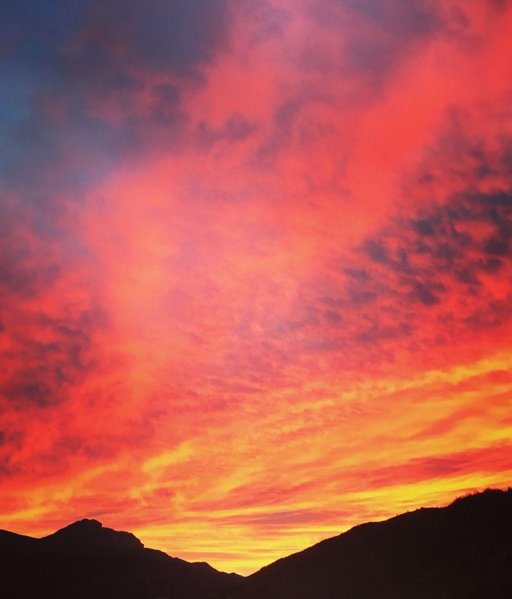 Belén Vivanco Val en Huesca