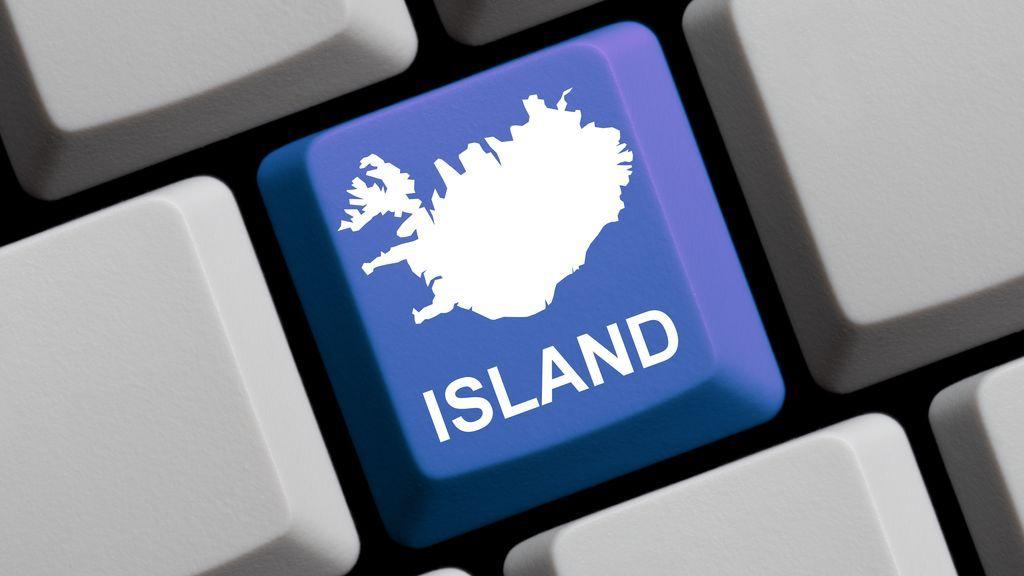 Islandia pone fin a la brecha salarial de género
