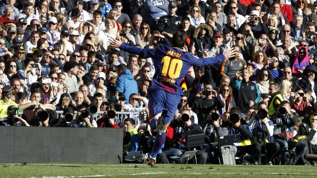 Messi donará juguetes para que los niños en riesgo de exclusión social en los Reyes Magos