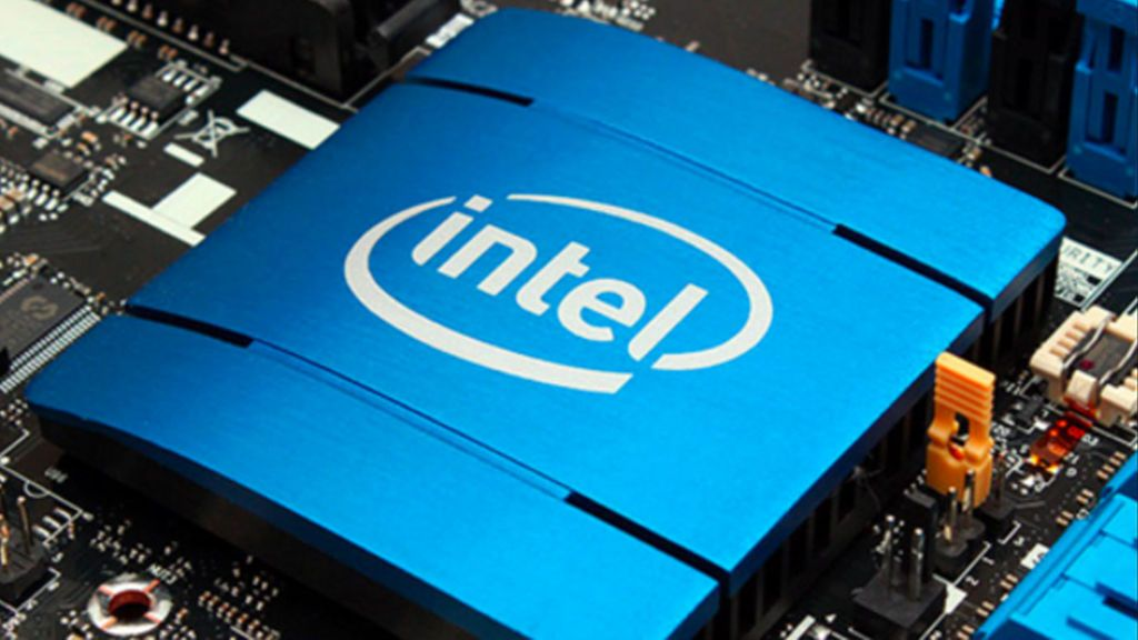 Intel admite una vulnerabilidad en sus procesadores y dice que también afecta a otro fabricantes