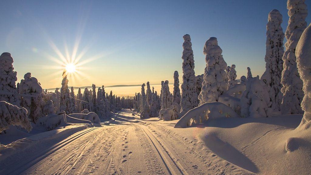 finland-2215318_960_720
