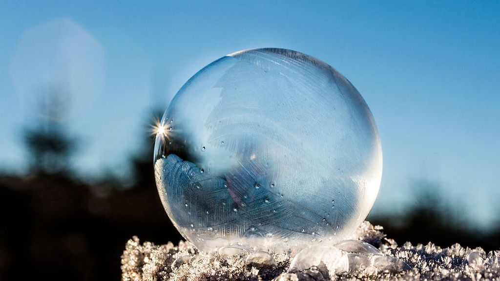 frozen-bubble-1943224_960_720