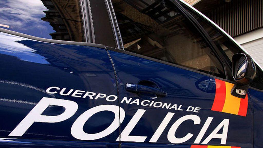 """El PSOE denuncia el """"recorte brutal"""" en policías y guardias civiles desde que Rajoy llegó al Gobierno"""