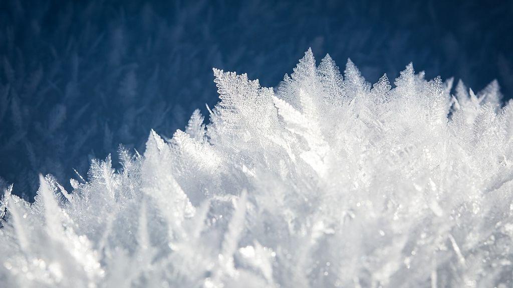 ice-1997289_960_720