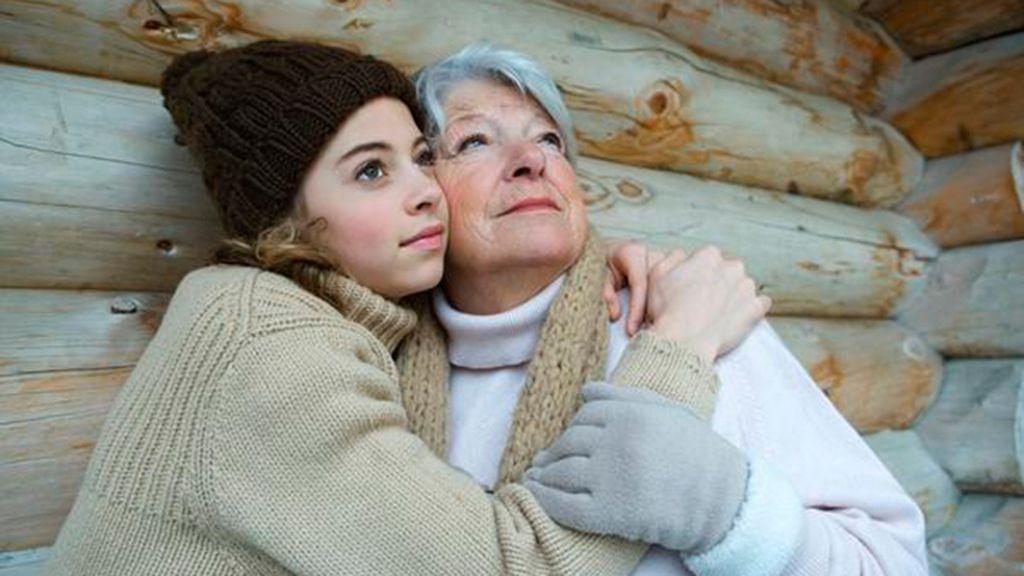 remedios de la abuela para el frío