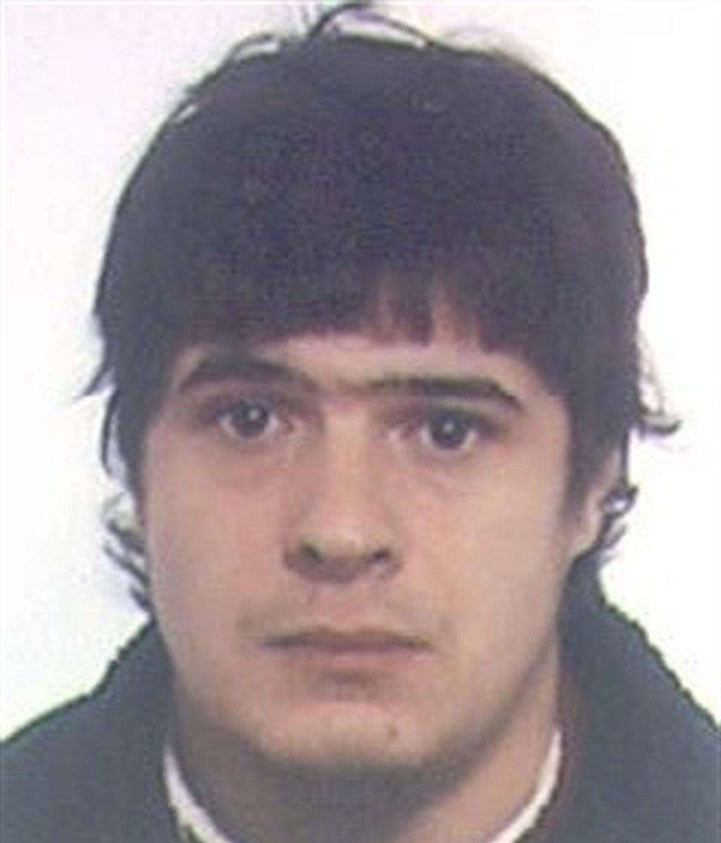 El etarra Alejandro Zobarán, jefe militar de la banda en 2011, sale de prisión tras seis años de condena