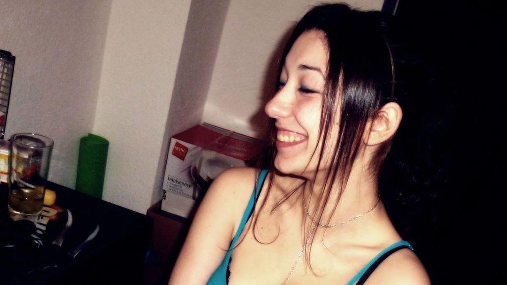 Lila Botusheva