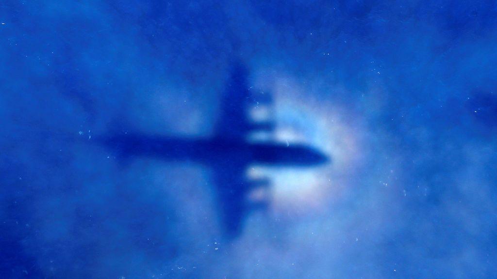 Malasia reanuda la búsqueda oficial del vuelo MH370, desaparecido en 2014