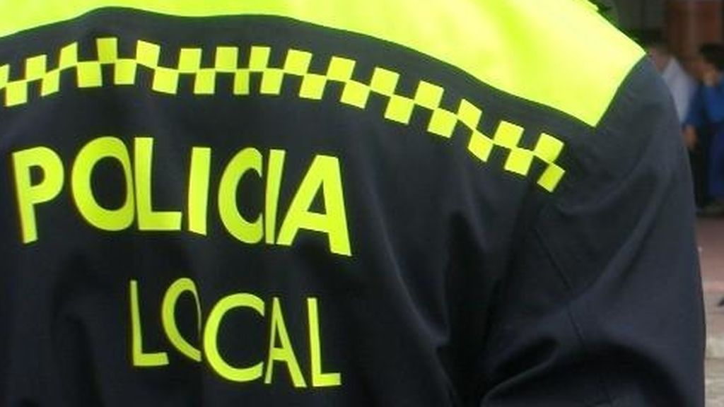Un detenido y luto oficial en Medina Sidonia por la pelea con un fallecido y un herido por arma blanca