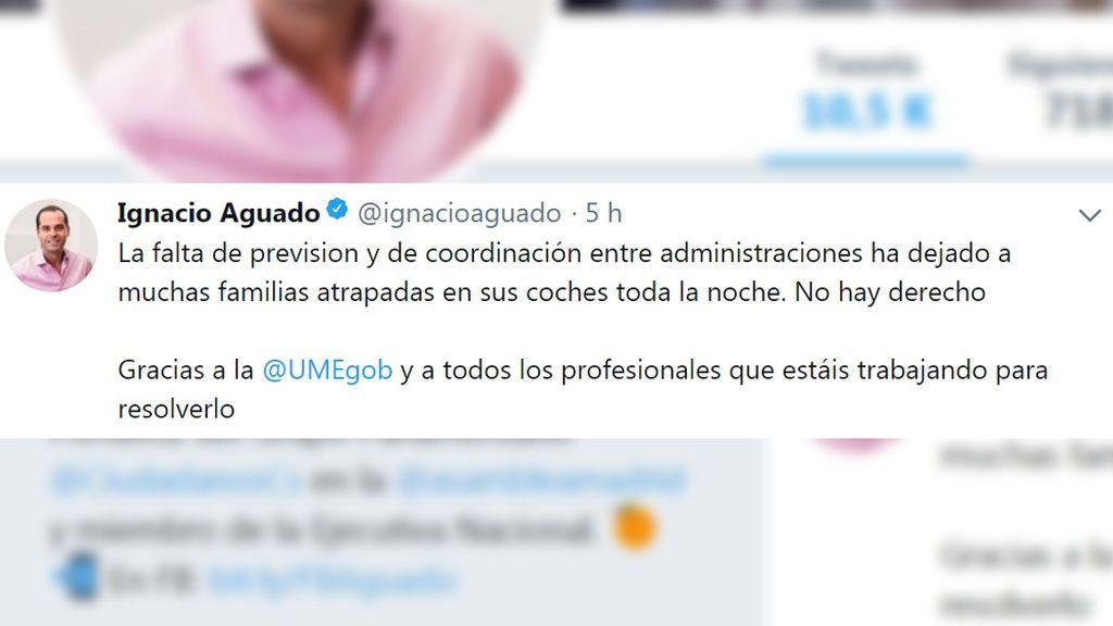 tuit ignacio