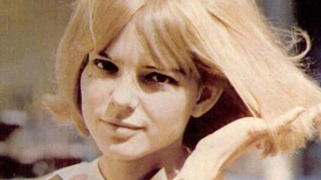 Muere France Gall, mito de la música francesa