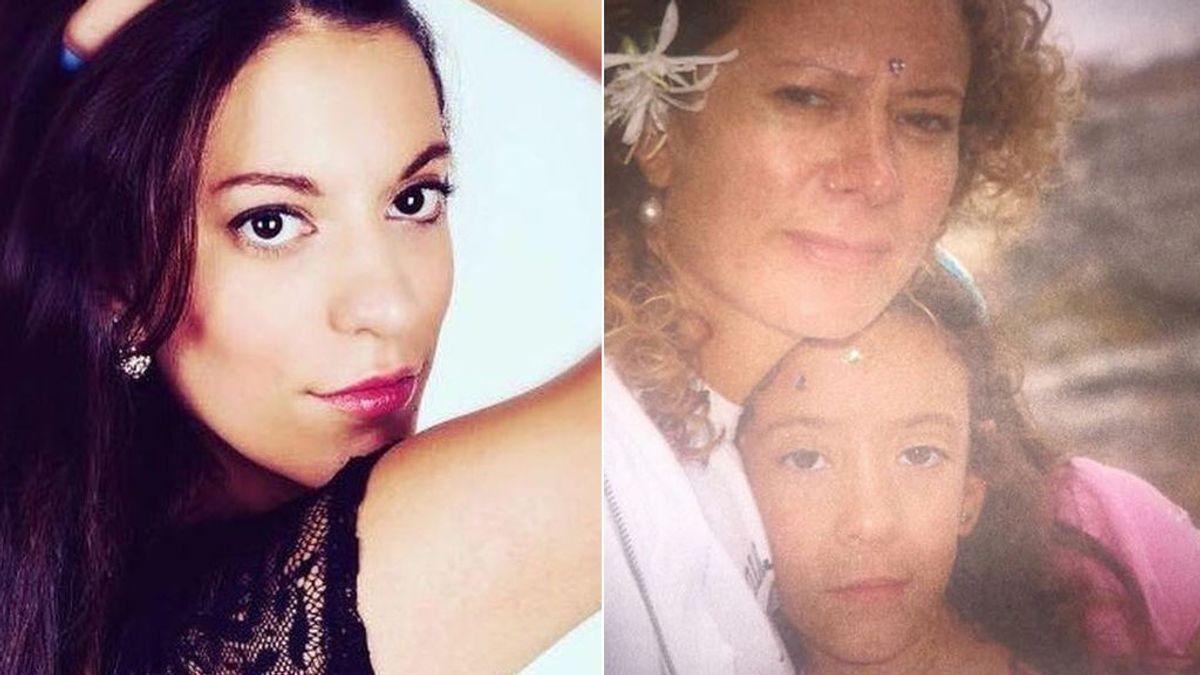 """La madre de Diana Quer, a su hija: """"Muchas seguirán viviendo gracias a ti"""""""