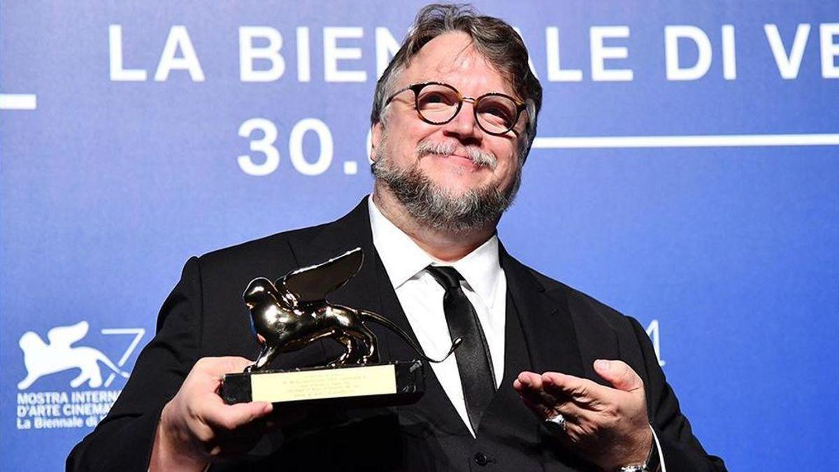 Globos de Oro 2018: La lista de nominados al completo