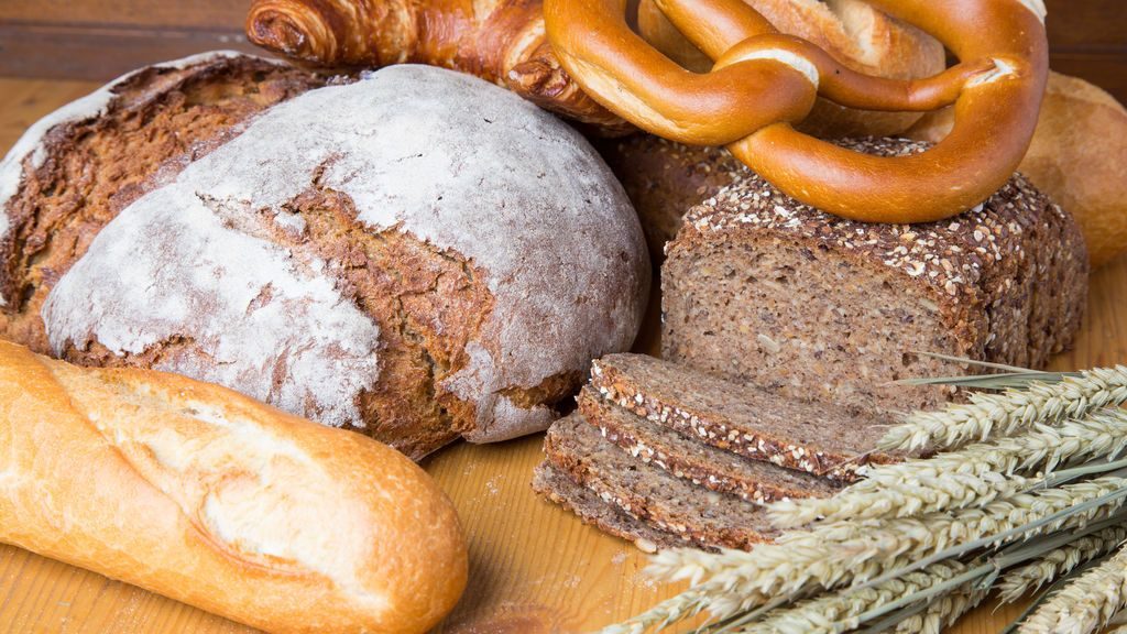 Prescindir del gluten en nuestra alimentación puede suponer un riesgo para nuestra salud