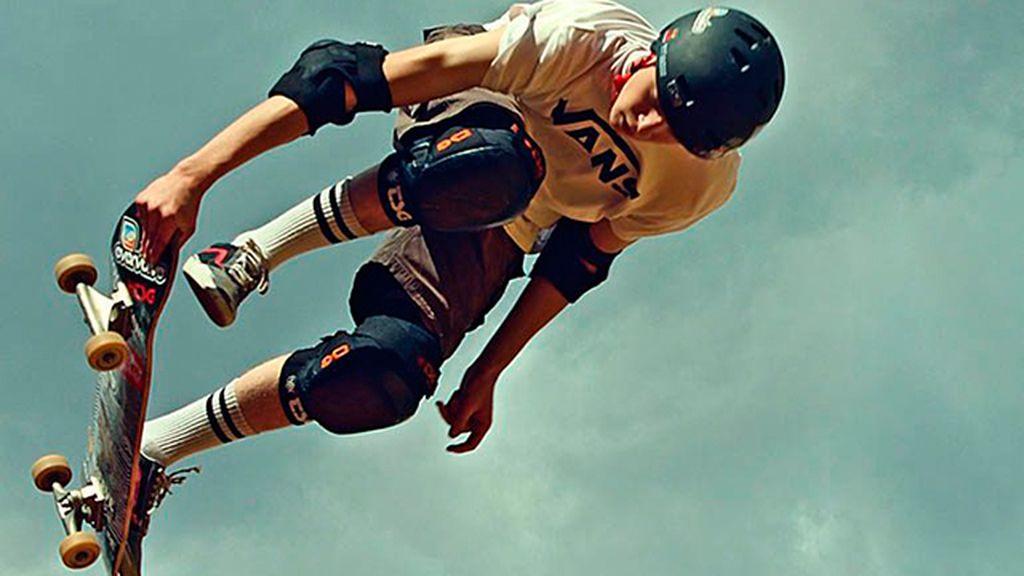cascos skate bmx