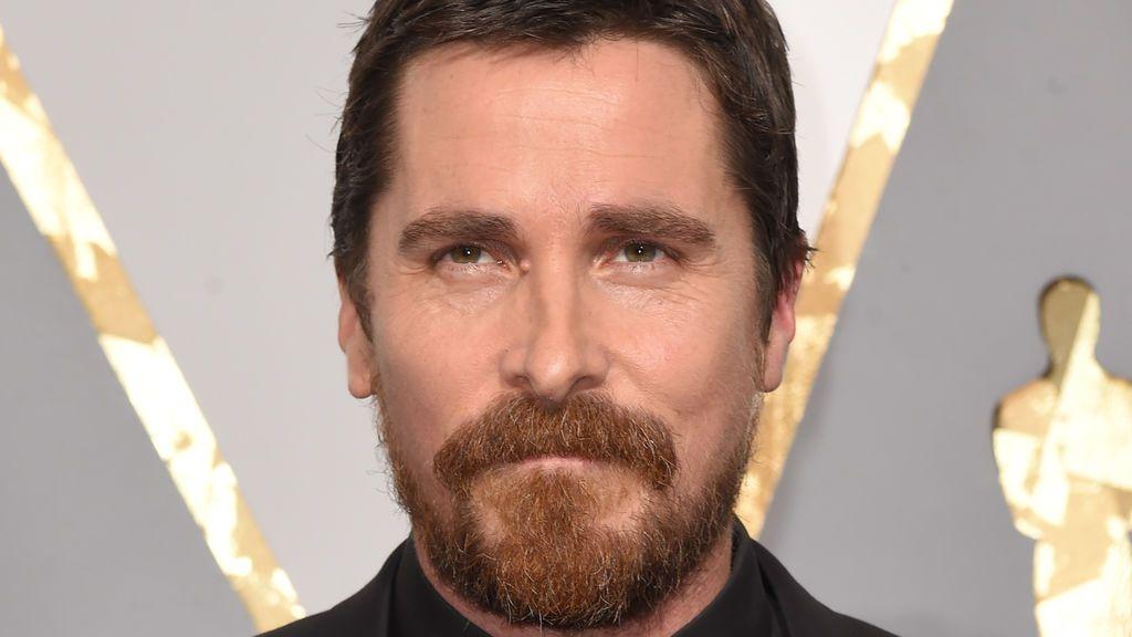 Revelado el misterio de por qué algunos hombres morenos tiene la barba pelirroja