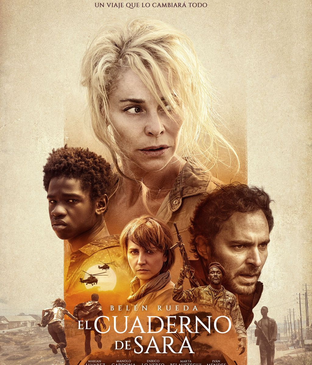 póster-el-cuaderno-_5a54b1859cb73