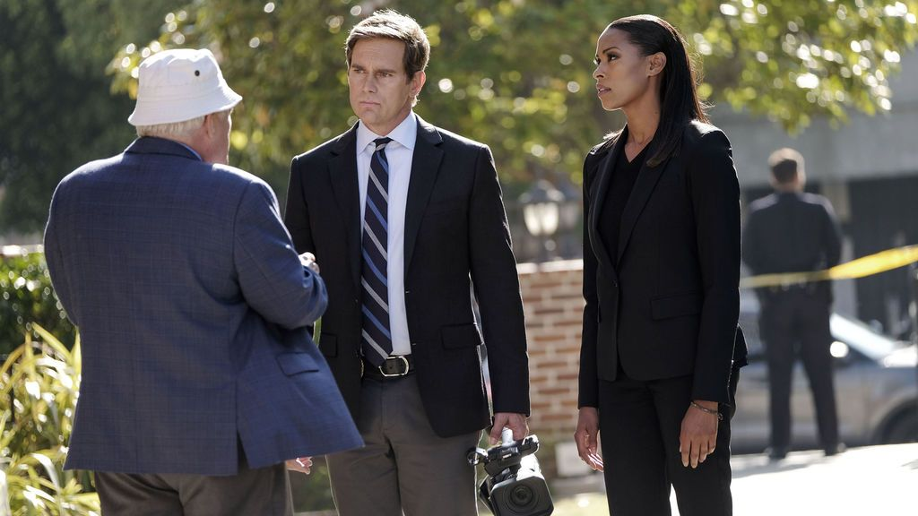 major-crimes-t6-cap._5a55ebb85f783