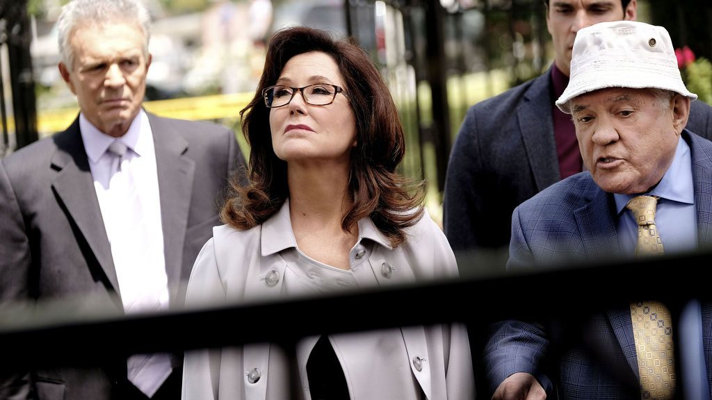 major-crimes-t6-cap._5a55ebb3c82ce