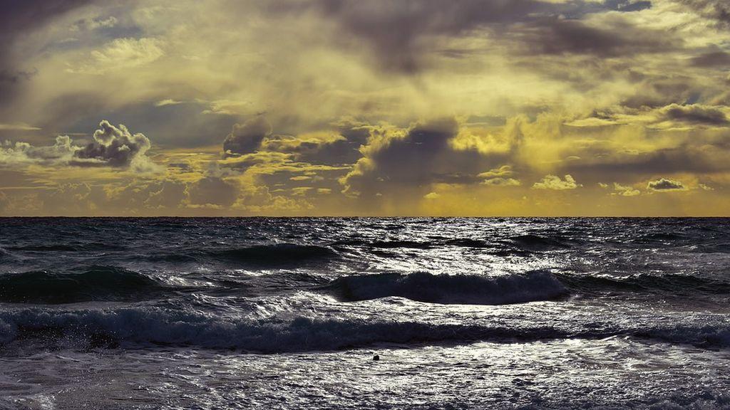 sunset-3063749_960_720