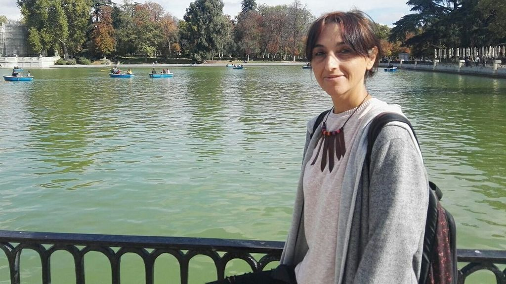 Helena Maleno volverá a declarar en el juzgado marroquí que investiga sus llamadas a Salvamento