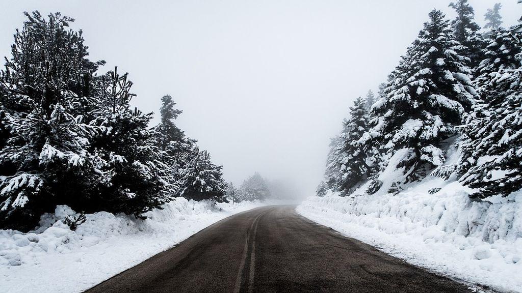 snow-2590671_960_720