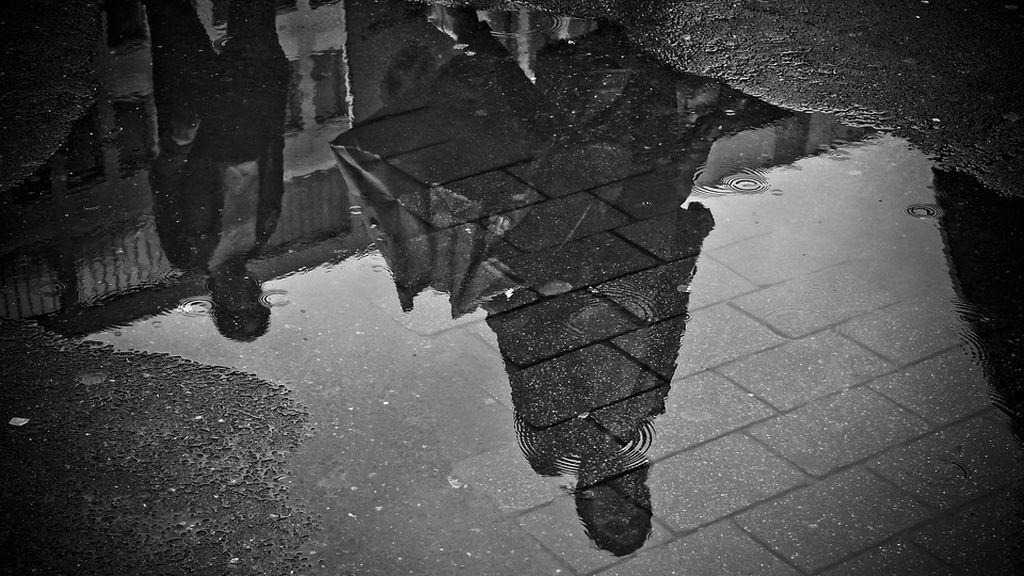 rain-2538429_960_720
