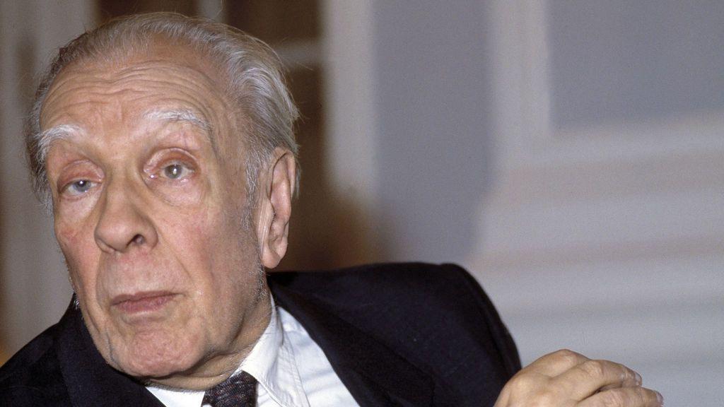 """Borges no recibió el Nobel por ser """"demasiado culto"""" no por razones políticas como así se creía"""