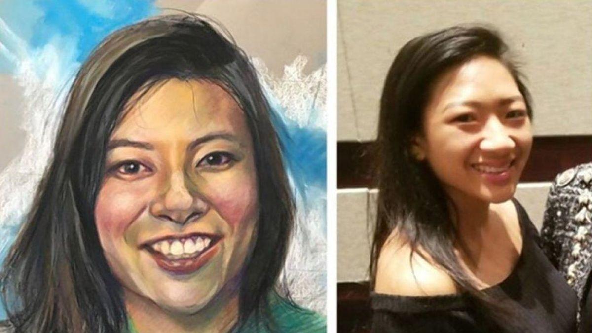 Aparece una mujer muerta en un centro comercial después de llevar dos semanas desaparecida