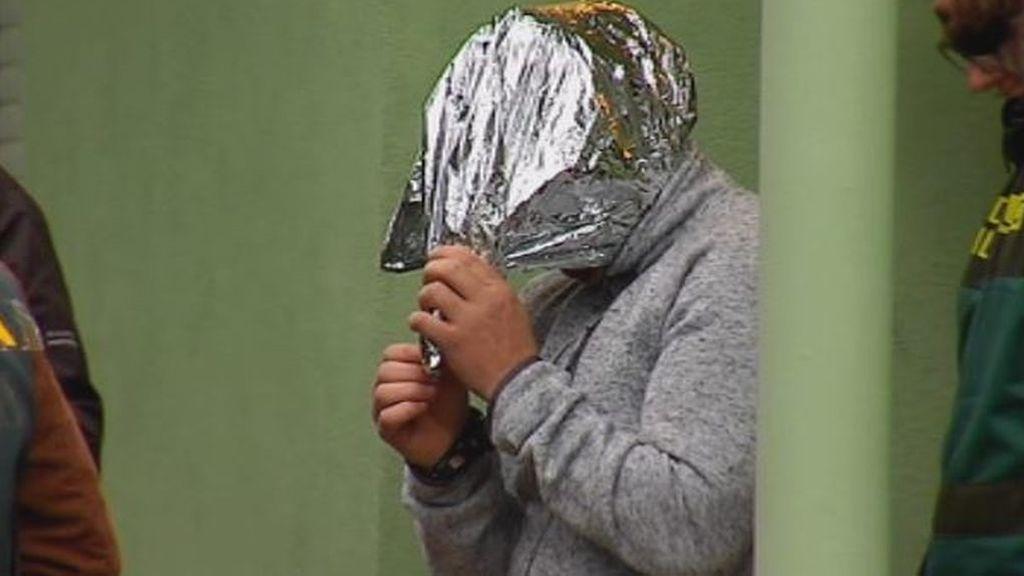 'El Chicle' puede ser condenado a la pena máxima, aunque no se pruebe la agresión sexual