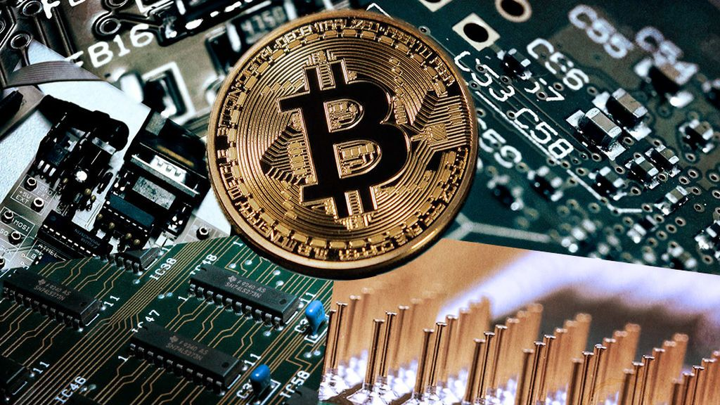 revolucion_bitcoin