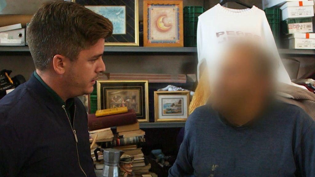 'En el punto de mira' investiga la corrupción en los catastros de Granada y Canarias.