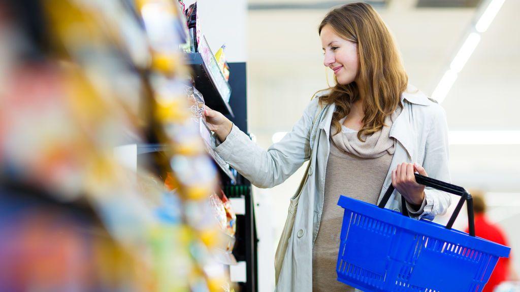 Tras la Navidad, estos hábitos saludables que te van a ayudar a conseguir tu peso ideal