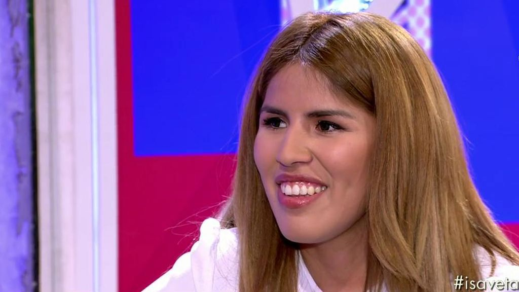 """La pullita de Isa Pantoja a su hermano y su prima: """"Yo no necesito publicar todas las cosas que hago"""""""
