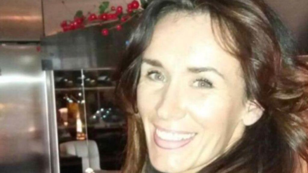 Encuentran el cadáver de una mujer en Marbella, que podría ser el de Rebeca Muldoon