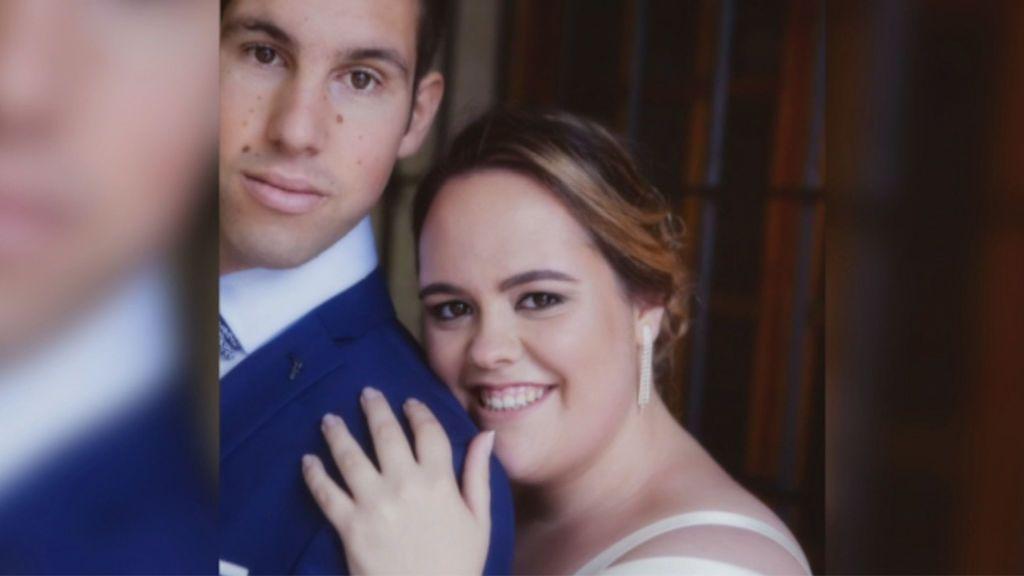 Los Corrales de Buelna llora la muerte de los tres fallecidos en el accidente de la A-8
